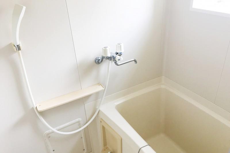 每個人都可能面臨的「蟑螂危機」,只會亂撒肥皂水是無法解決的。(圖/Masaki Shiina@Flickr)