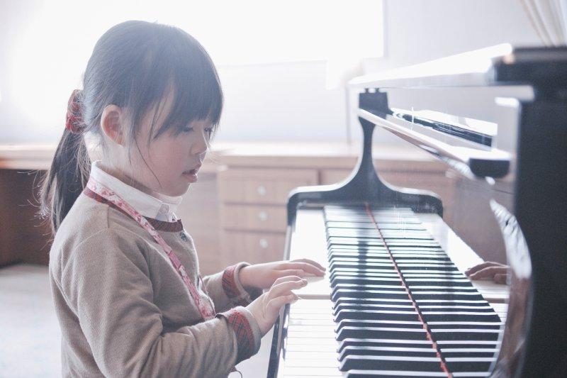 靠著練習,就能解決最頭痛棘手的養育問題!(圖/MIKI Yoshihito@flickr)