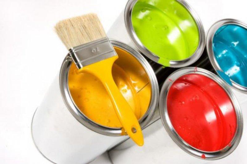 經濟部標檢局擬於明年公告實施的CNS國家標準,室內塗料僅針對可溶性鉛含量限量90ppm(百萬分之一濃度),多數環保團體的評語都是:令人傻眼又丟臉!(取自sina.com_.hk)