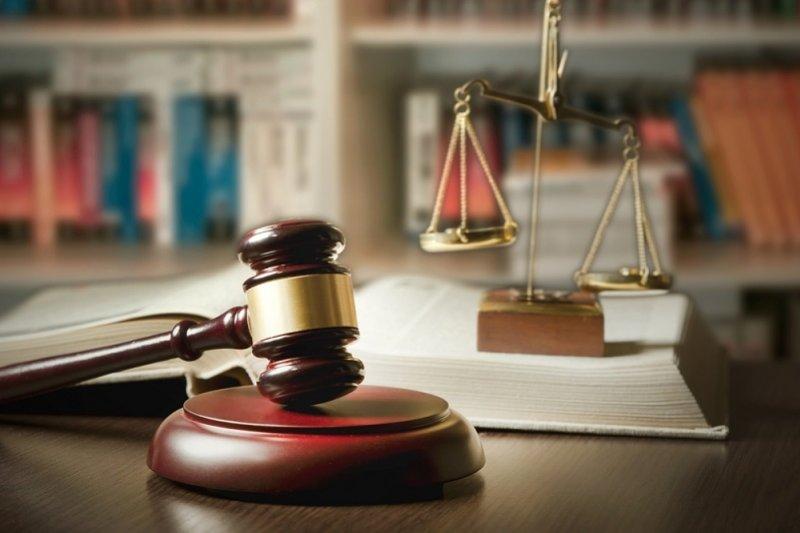 愛蜂事件惹議,但作者指出,我們可以反對有人以某司法官的法律見解不合己意為由濫行評鑑,但是我們不能阻止他人對於某司法官的法律見解、適用標準的論辯。