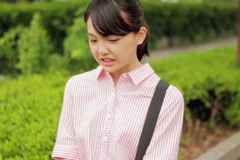 想把英文講得像native speaker,很多是要靠「感覺」。(示意圖非本人/翻攝自youtube)