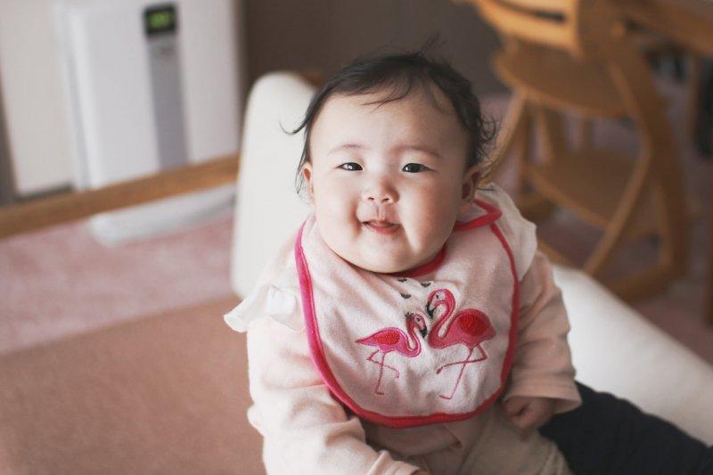雖然習俗上說孕婦絕對不能受到驚嚇,以免胎神不開心,但孕婦絕對是最常被恐嚇的族群...(圖/MIKI Yoshihito@flickr)
