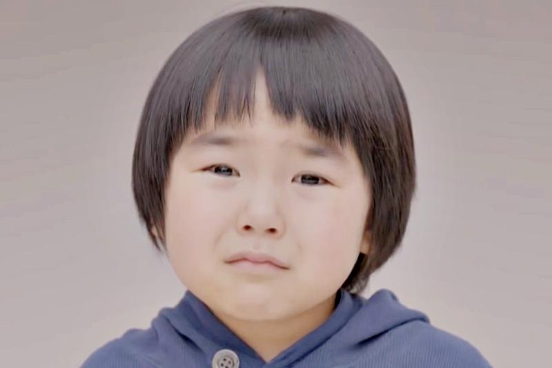 情緒失控對孩子大吼大叫後,感到後悔該怎麼辦?(示意圖非本人/翻攝自youtube)