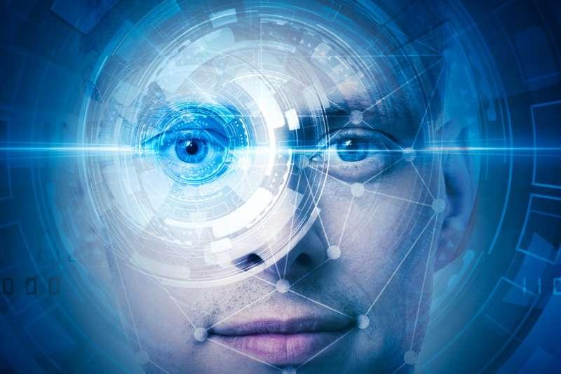 臉部辨識系統有助於調查維安工作,但也有可能成為公權力侵犯個人隱私的工具(取自網路)