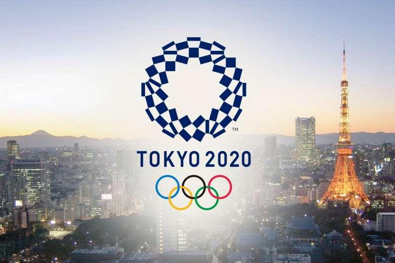 世大運本週圓滿落幕,快順勢搭上2022東京奧運的最夯職缺!(圖/OLYMPIC官網)