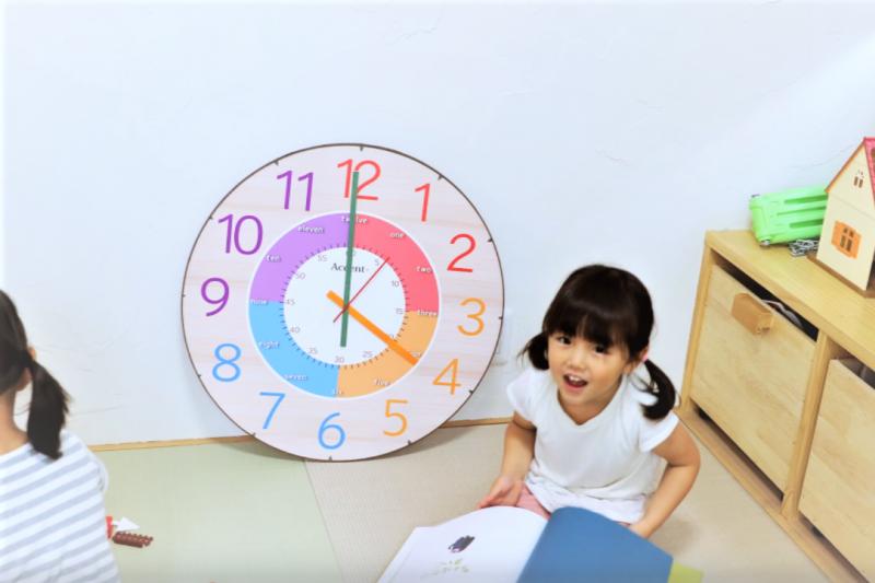 孩子不論上學、做事、寫功課都拖拖拉拉,該怎麼辦?心理師王意中教你幾招培養孩子的時間觀念!(示意圖,非當事人/取自youtube)