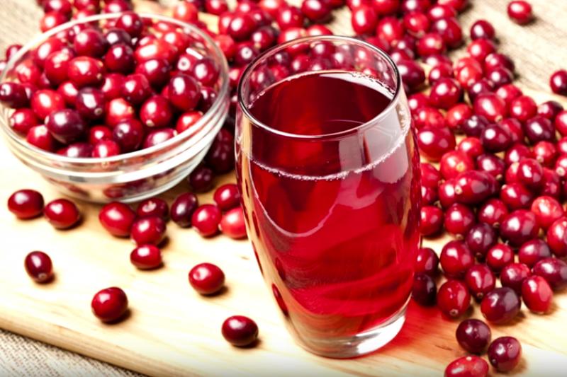 腎陰虛和陽虛的症狀 - 吃蔓越莓可以預防尿道炎?醫生:證據不足、吃心安的,多喝「這個」比蔓越莓更有效