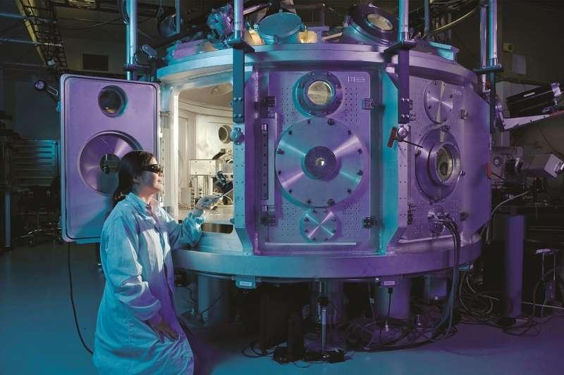 諾貝爾獎把每個科學成果歸因到一個人,這是諾貝爾獎一個結構性的缺陷。(圖/skeeze@pixabay)