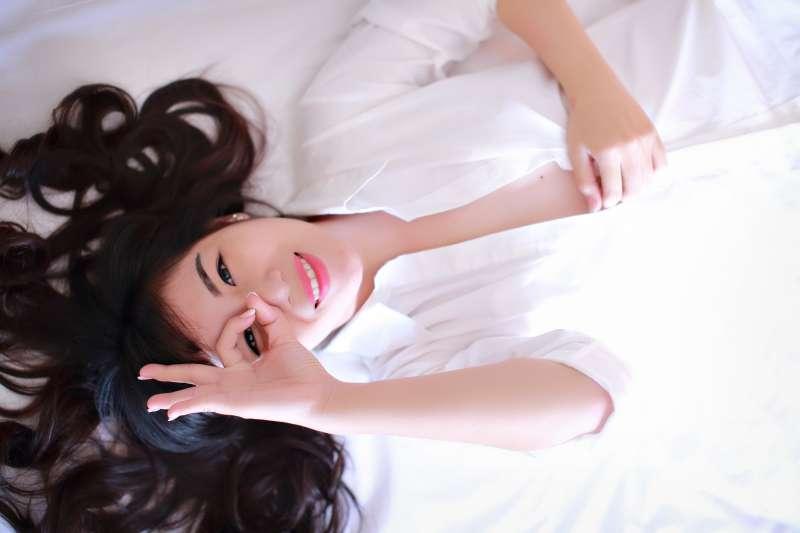 腎虛 遺精吃什麼藥 , 為什麼在床上老是消火?婦產科醫師推薦補充這4種激素,讓你天天都想要