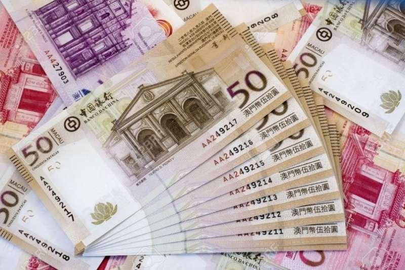 錢幣除了商業交易的功能,也是重要的歷史文化載體,反映當時的社會環境與文化。(圖/ar-traveler)