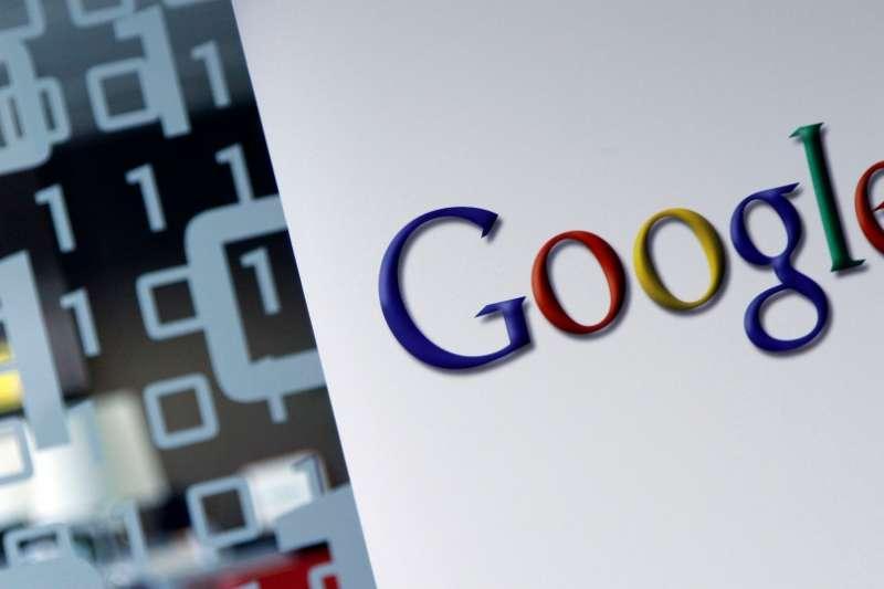 谷歌遭前女性員工控告「男女同工不同酬」(AP)