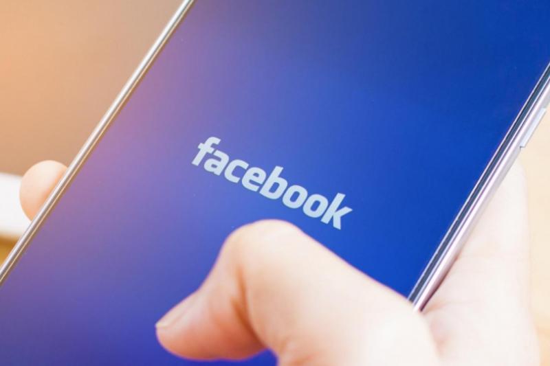 Facebook正在測試一項名為「即時影音」的功能,減少手機行動數據流量的負擔。(圖/數位時代提供)