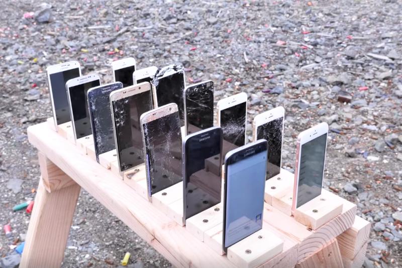 買新的手機,一定要把舊的丟掉嗎?專家教你8招,把舊手機變成小家電!(圖/ EverythingApplePro@youtube)