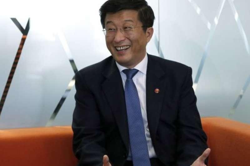 西班牙要求北韓駐該國大使金赫澈(Kim Hyok Chol)於本月底前離境。(BBC中文網)