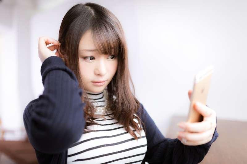 染髮劑要怎麼挑,才能染得健康又漂亮?(示意圖/すしぱく@pakutaso)