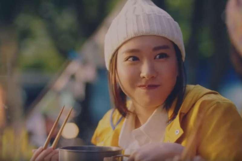 不怕月底沒錢,8 家銅板美食任你挑!小錢也能大享受!(圖/劍心放送 KenshinTV @Youtube)