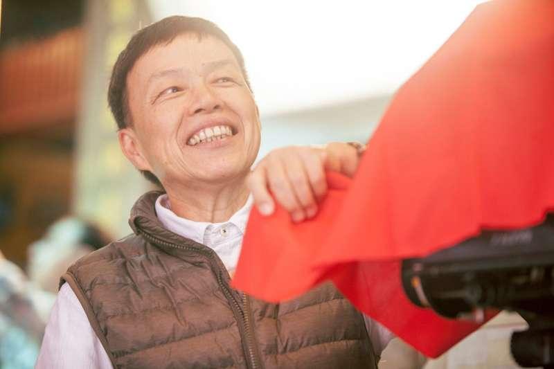 由導演王小棣所引領的植劇場,帶著年輕世代的影視人才創作、表演,終在金鐘獎大放光彩。(取自植劇場臉書)