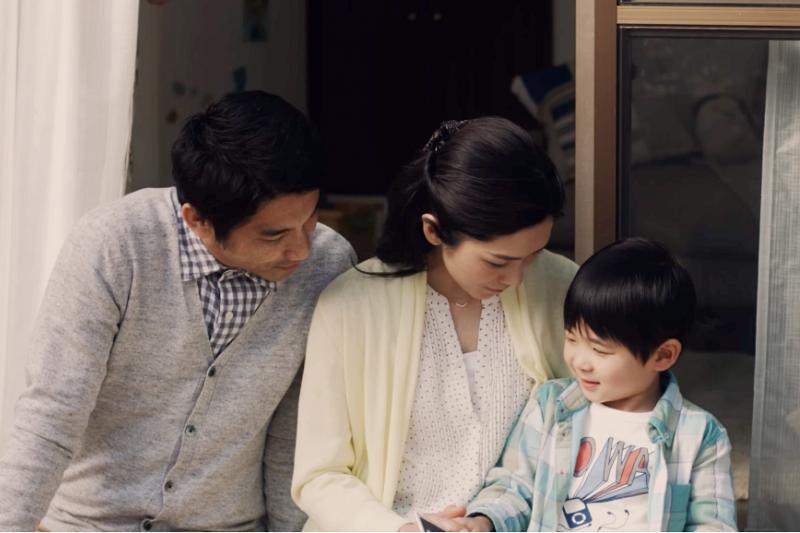 「望子成龍、望女成鳳」是每個父母的期待,但前提是孩子活得夠獨立嗎?(示意圖非本人/翻攝自youtube)