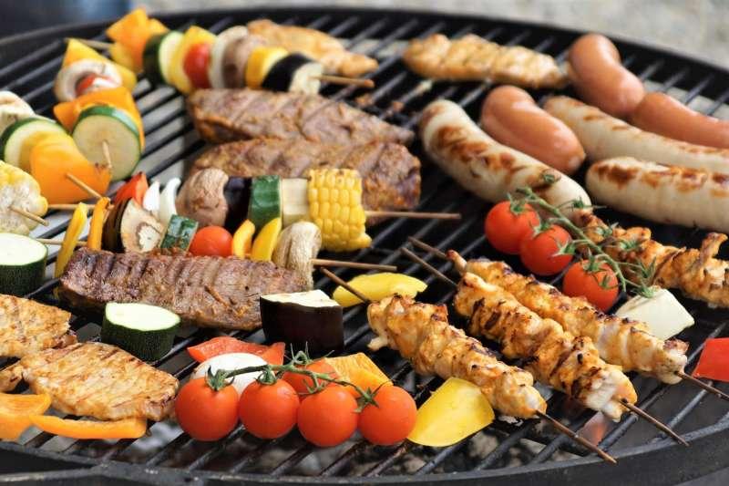 年輕人 腎虛 怎麼辦 | 肉要烤,健康也要顧好!專家教你中秋烤肉5大密技,不管怎麼吃、就是不會吃到致癌物