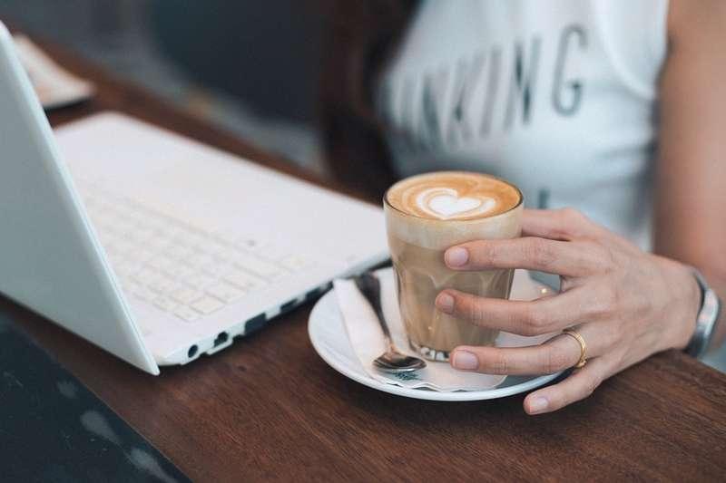 怎麼樣的工作才是有意義的工作呢?(圖/Pixabay)
