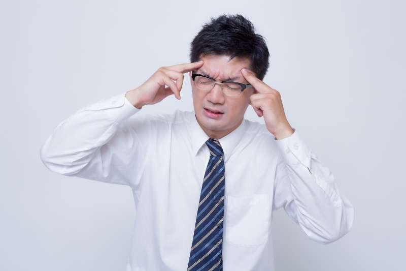事情老是記不住很困擾嗎?專家教你 3 絕招,增強記憶力不該只靠口香糖!(圖/pakutaso)