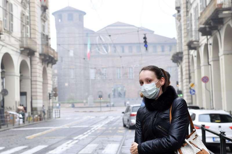 環境污染危害全球,空氣污染(AP)
