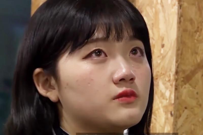 3年前一場「世越號」船難,為所有韓國人帶來難以抹滅的傷害。(圖擷取自Youtube)