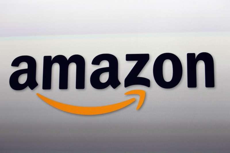 網路零售巨頭亞馬遜雲端大當機,說是容量升級導致。(美聯社)