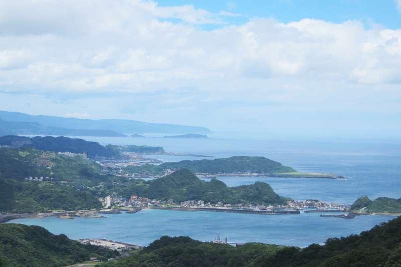 不知道怎麼向外國朋友介紹台北?看這一篇文章就夠了!(圖/Fotolia,KKDAY提供)