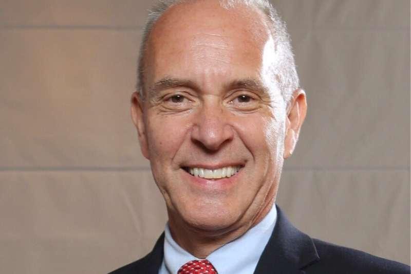 前美國FDA副局長Dr. David Acheson將在「透明飲食 饗有真實」國際論壇上分享美國的經驗與具體做法。(圖/灃食公益飲食文化基金會提供)