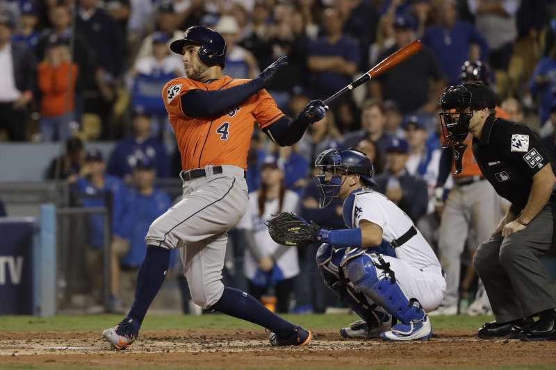 World Series Astros D_Yen-12.jpg