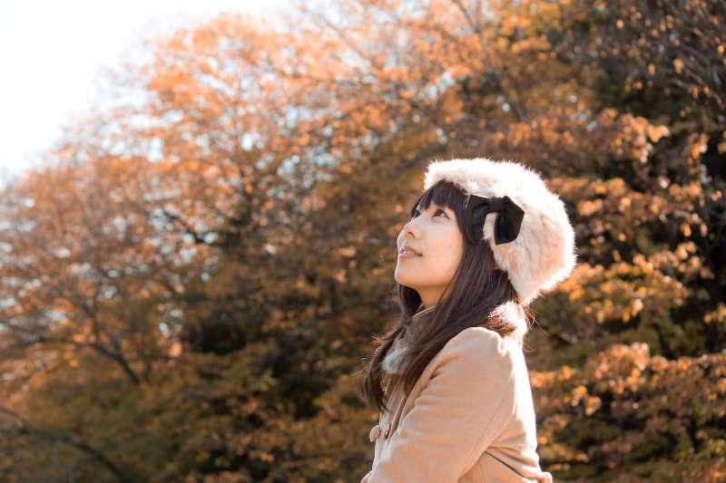 秋冬時節,吃這5種蔬果最棒了!(圖/pakutaso)