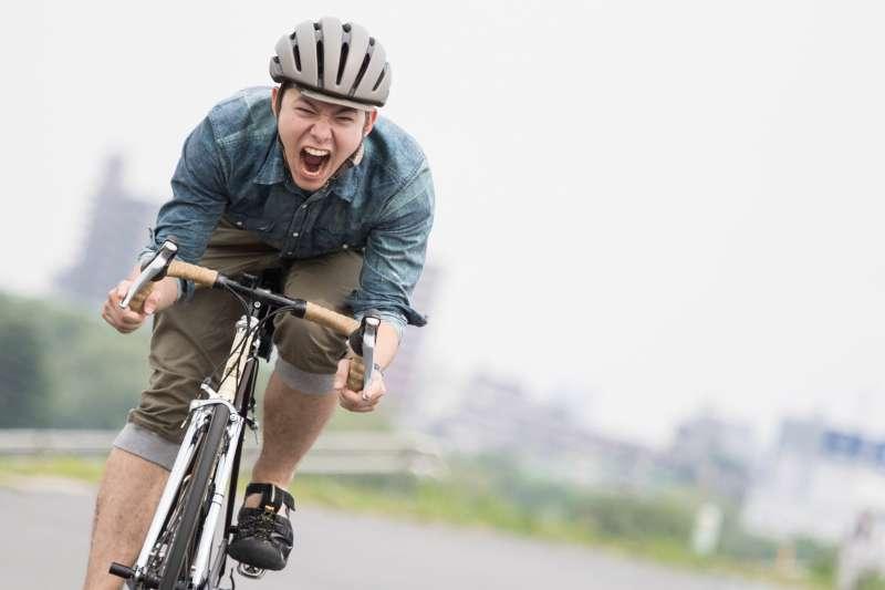 耳鳴是腎陰虛還是陽虛 | 愛騎單車會讓男性排尿不順,甚至陽痿不孕?泌尿科醫生這樣解釋,並建議3個妙招改善