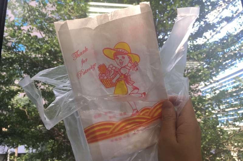 女生 腎虛 怎麼補 - 誰說紙袋比塑膠袋安全!台灣人濫用塑膠袋、紙袋的習慣,怎麼害死自己都不知道…