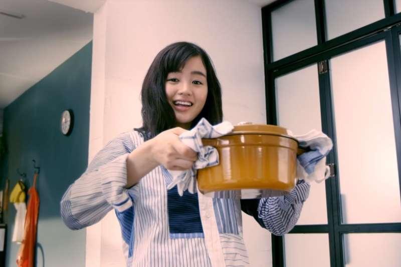 加入太白粉並非勾芡的唯一辦法,許多天然食材也都能創造濃稠的勾芡效果。(示意圖非本人/翻攝自youtube)