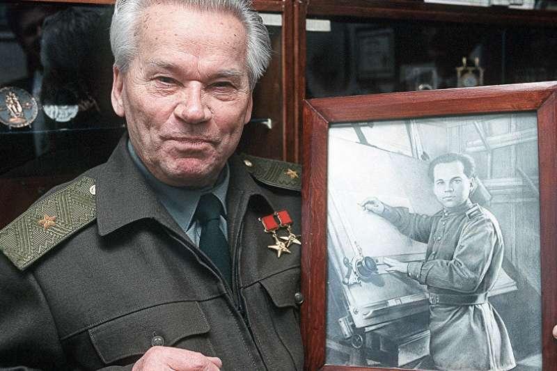(Sputnik/ Vladimir Vyatkin)