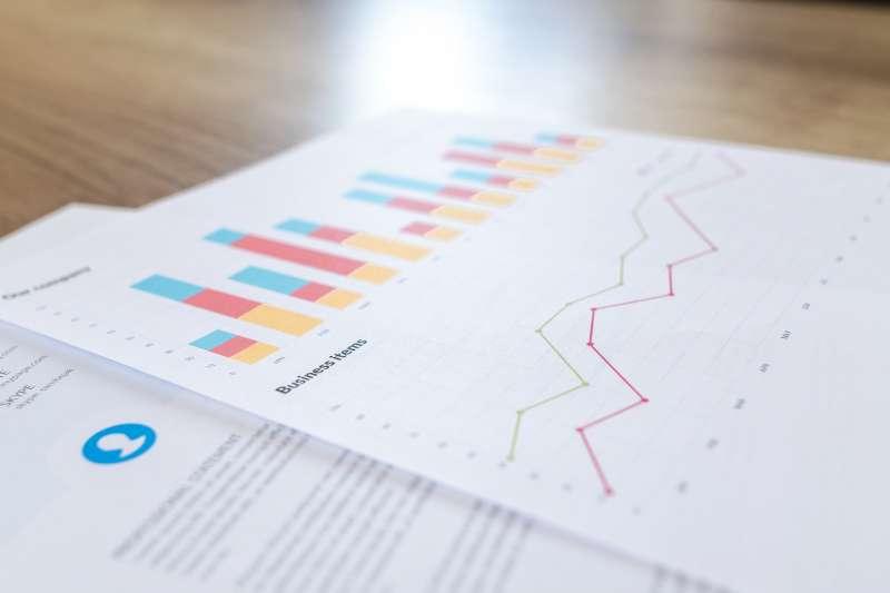 科學家希望記者在寫報導時,可以在報導中引用科學標準,如研究方法等。(取自pixabay)