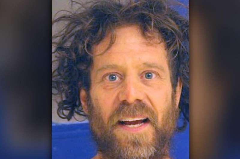 加州槍擊案的兇嫌凱文尼爾。