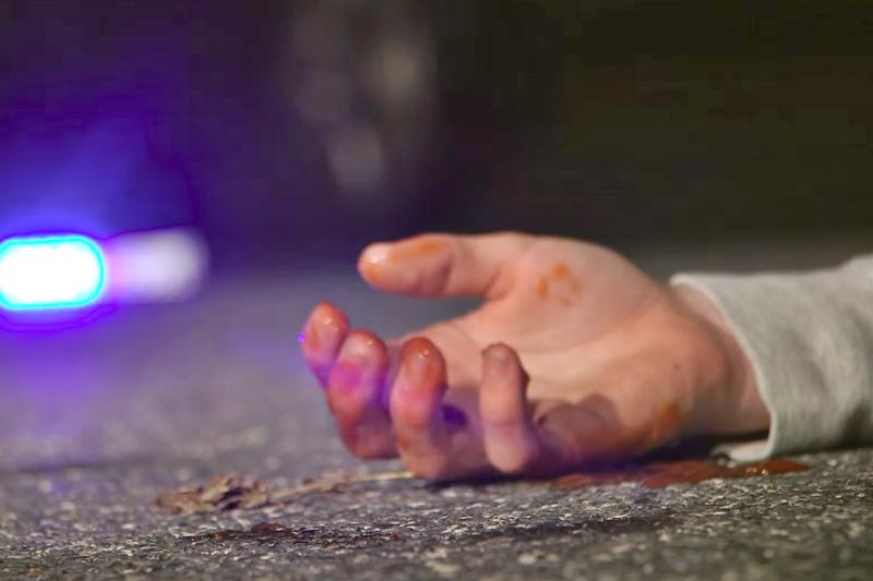 酒駕車禍留給被害人家屬是一輩子的遺憾。(示意圖非本人/翻攝自youtube)