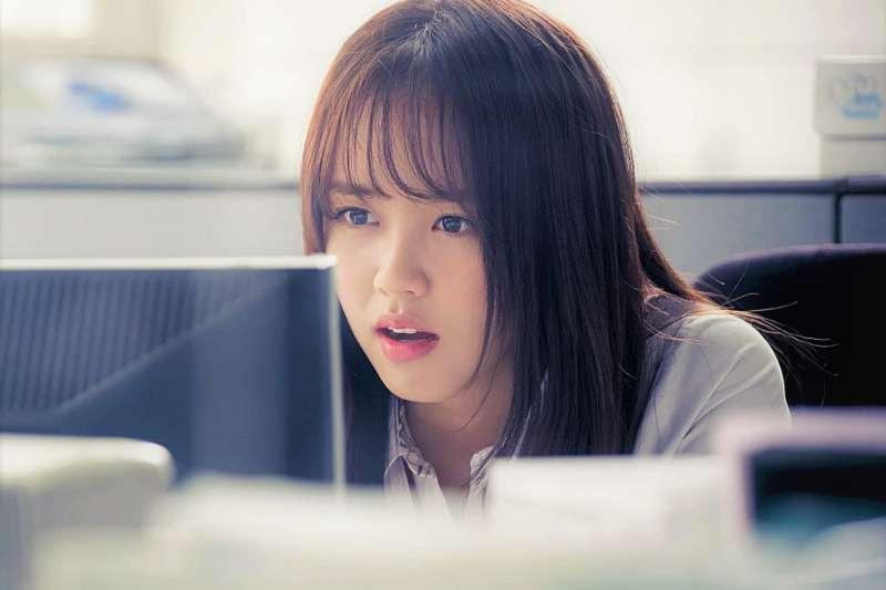 先決定好「零碎時間」要做的事情,切勿把零碎時間要做的事列入時間管理表。(圖/ tvN(티비엔)@facebook)