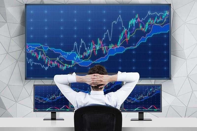 施羅德經濟大預測邁入第三年,延續去年的七成準確率,今年依舊帶來指引投資方向的明確預測(圖/nqylirus@淘圖網)