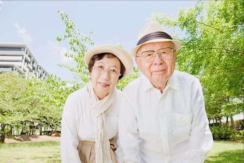 您的退休金到底夠不夠?快用退休理財計算機立即檢測!(圖/freepik)