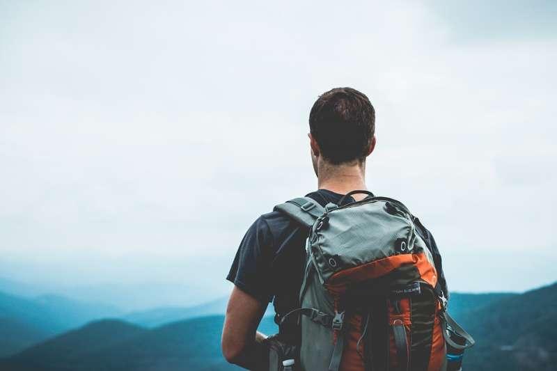 去澳洲打工度假一直是年輕人間流行的活動,但最近有調查指出,澳洲有些不肖業者嚴重剝削外籍勞工,特別是來自亞洲打工度假者。(圖/pixabay)