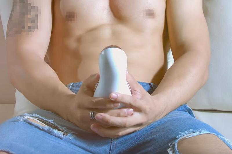 特效 壯陽 藥 - 「我竟然輸給自慰杯」太太泣訴先生不願行房的事實…性治療師:男生也會恐懼性交啊