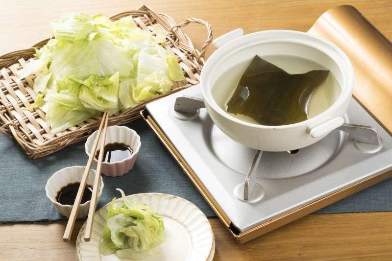 原來蔬菜這樣吃,不但不會瘦反而會胖?(圖/すしぱく@pakutaso)