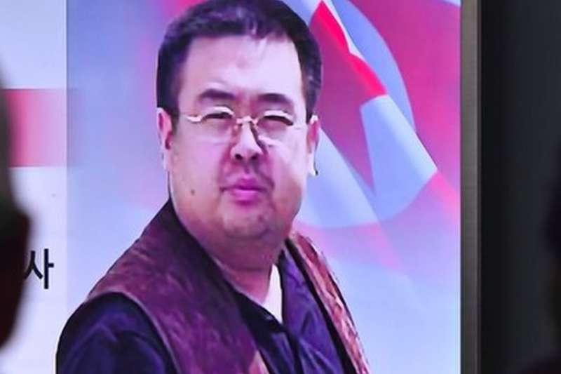 從少年時期開始,金正男就長期生活在國外,遠離了北韓政治中心。(BBC中文網)