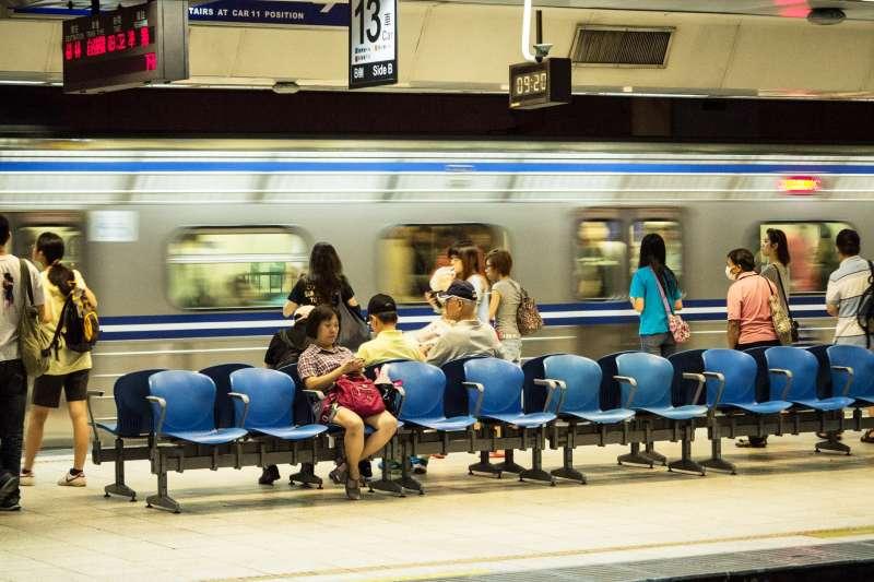身為台灣人,不可不知在地特色!(圖/billy1125@Flickr)