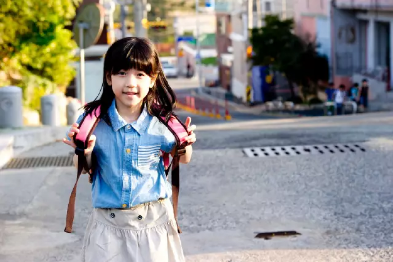 電影《希望:為愛重生》在2013年上映過,取材自2008年在韓國發生的真實案例。(圖/全民台韓誌提供)