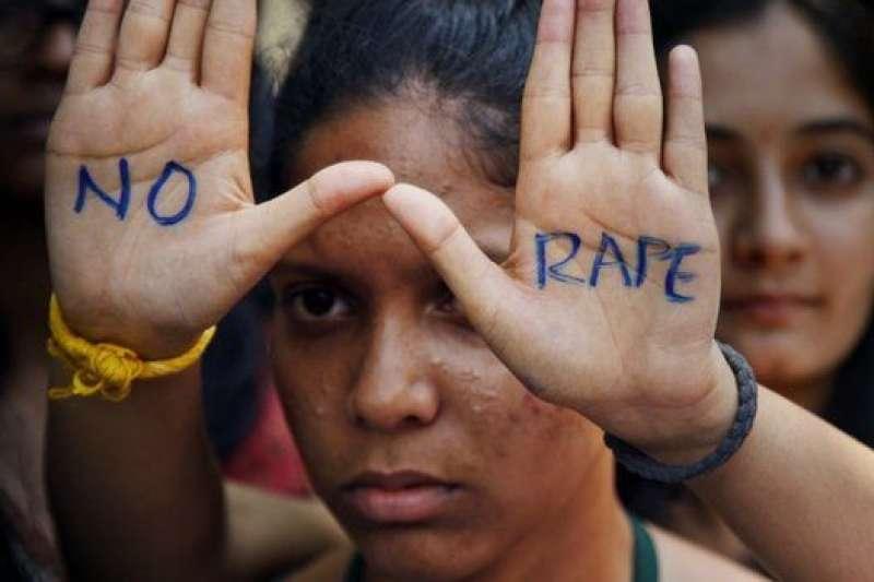 印度北部發生6歲女童遭性虐致死,震驚全國(AP)