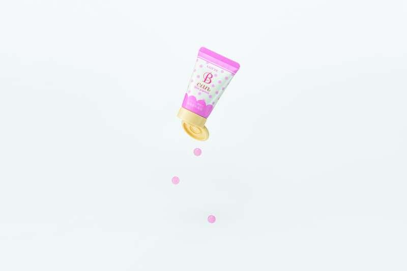 如果要重新設計糖果包裝,除了更動顏色、圖案、形狀,還想得到其他方式嗎?日本知名設計師佐藤大打破框架,考量「消費者體驗」,設計出獨創一具的條狀包裝。(圖/平安文化提供)